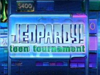 File:Jeopardy! Teen Tournament Season 21 Logo.jpg