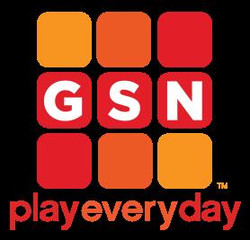 File:278px-GSN-Logo.png