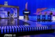 Jeopardy! Set 2009-2013 (8)
