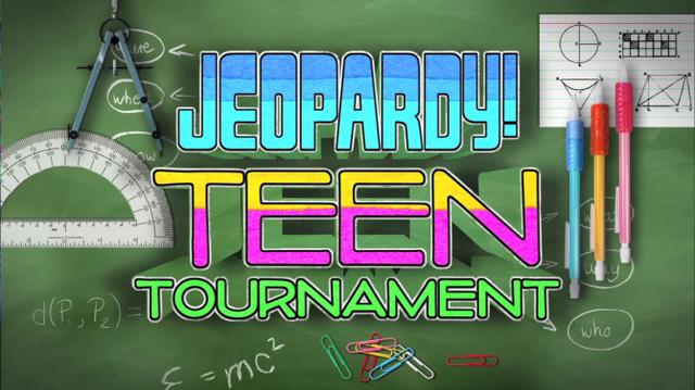 File:Jeopardy! Teen Tournament Season 29 Logo.png