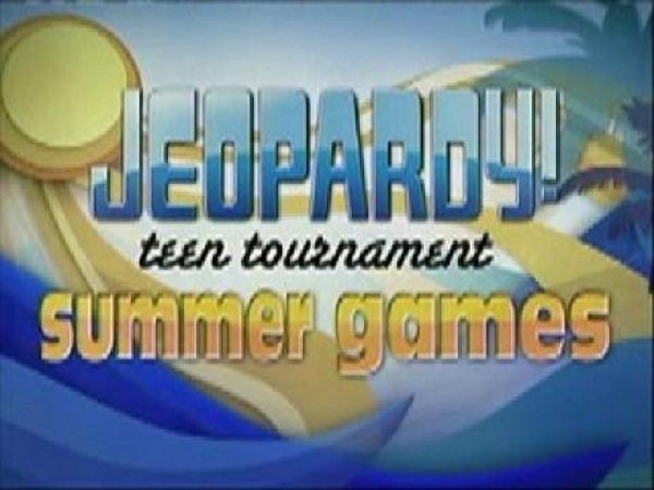 File:Jeopardy! Teen Tournament Season 23 Logo-B.jpg