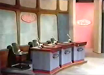 Jeopardy! 1970s Set-1