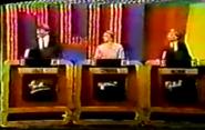 Jeopardy! 1984 Pilot-1