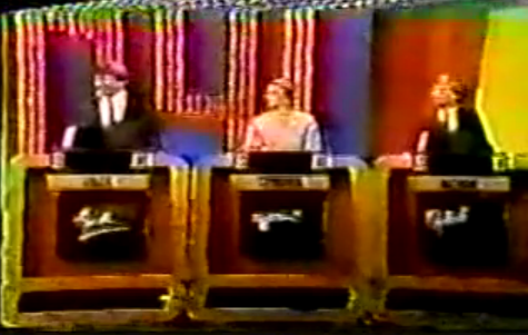 File:Jeopardy! 1984 Pilot-1.png