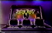 Jeopardy!-1983-Pilot-2