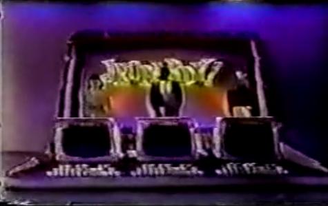 File:Jeopardy!-1983-Pilot-2.png