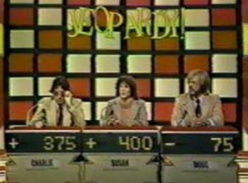File:Jeopardy!-1978 Pic.jpg