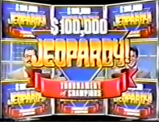 File:Jeopardy! Tournament of Champions Season 9 Logo.PNG