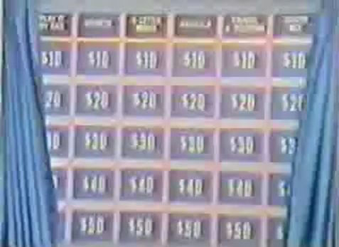 File:Jeopardy! 1970s Set-2.png