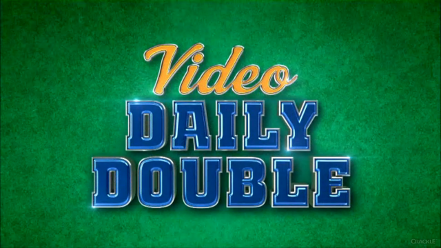 File:Sports Jeopardy! Video Daily Double S1 Logo.png