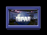 0SEGACD--Jeopardy Apr4209 49 24