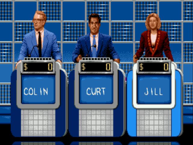 File:0GENESIS--Jeopardy Mar82015 43 49.png