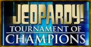 File:Jeopardy! Tournament of Champions Season 22 Logo.jpg