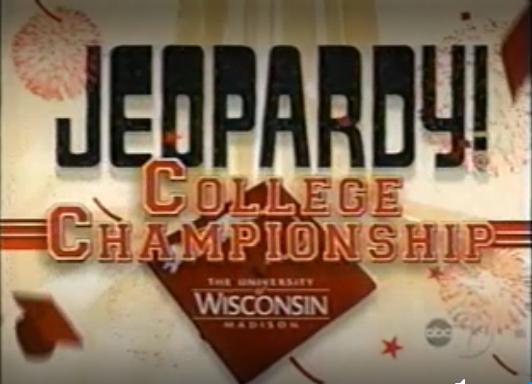 File:Jeopardy! College Championship Season 24 Logo.png