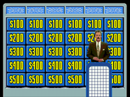 0Jeopardy-2