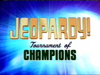 File:Jeopardy! Tournament of Champions Season 21 Logo.jpg