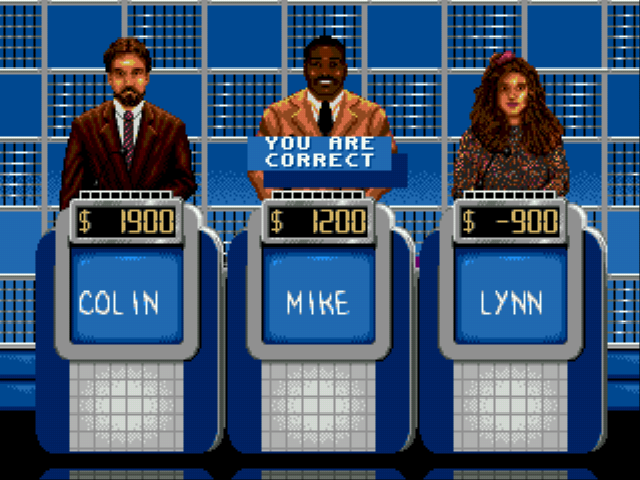 File:0GENESIS--Jeopardy20Deluxe Apr62011 29 52.png