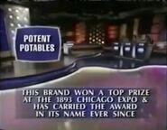 Jeopardy! Set 2002-2009 (3)