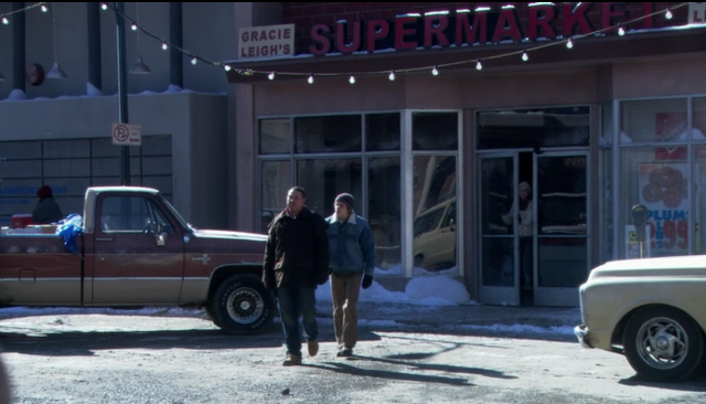 File:Supermarket Gracie LEigh.png