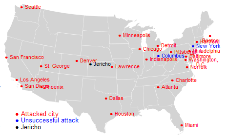 File:Map of attacks.png