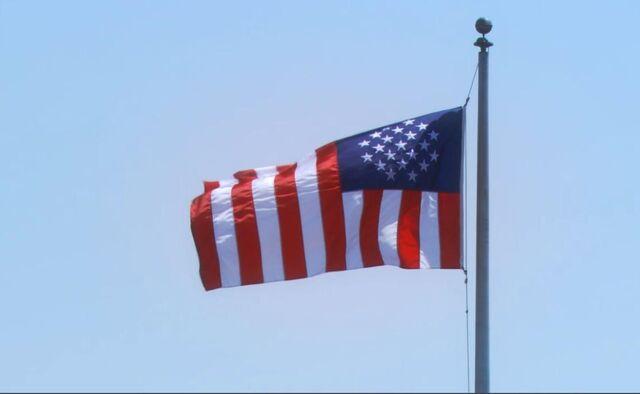 File:New Flag.jpg