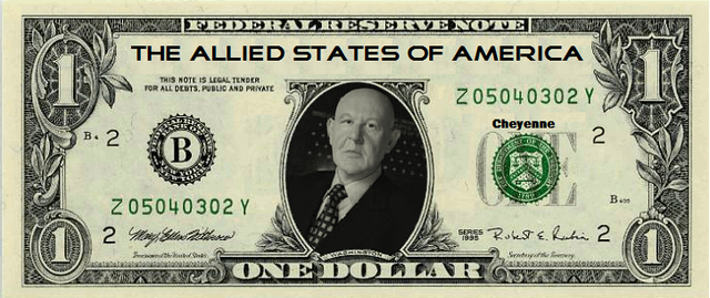 File:New Money for ASA.png