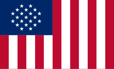 File:Flag of the Allied States.PNG