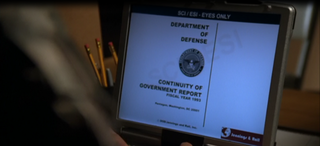 File:Beck and evidence.png