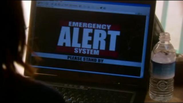 File:Emergencyalert.png