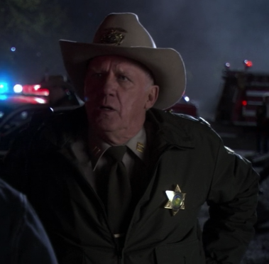 File:Sheriff2.png