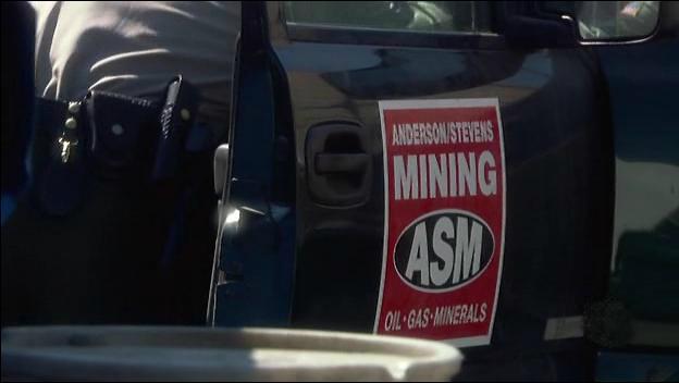 File:Anderson-Stevens Mining.jpg