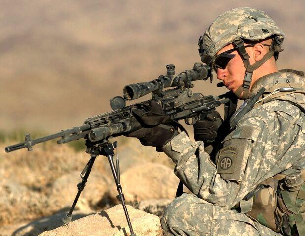 File:102805 US Army in Mianashin Afghanistan US Army Photo.sized.jpg
