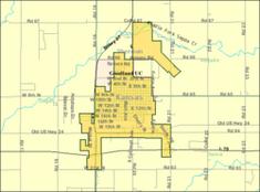 250px-Detailed map of Goodland, Kansas