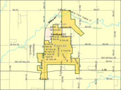 File:250px-Detailed map of Goodland, Kansas.png