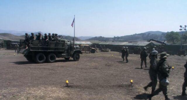 File:Marine camp.jpg