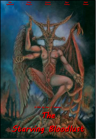 The Starving Bloodlust