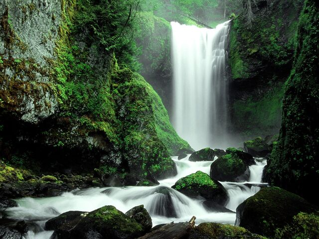 File:Witches falls.jpg