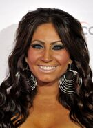 Tracy-dimarco-jerseylicious