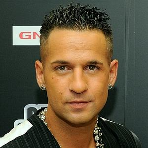 File:The situation --300x300.jpg