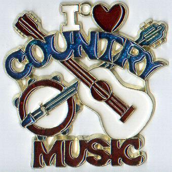 File:Marlon-Quan-Country-Music.jpg