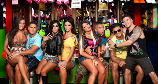 File:Wikia-Visualization-Main,jerseyshoremtv.png