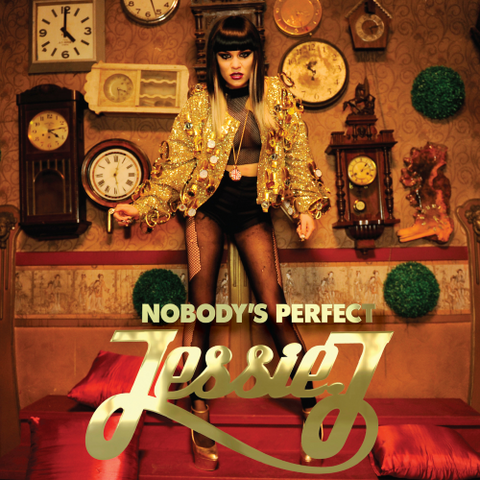 File:Single cover Nobody's Perfect.png