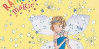 Fairy vely