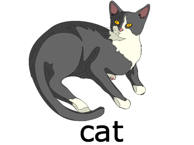 File:Cat.png