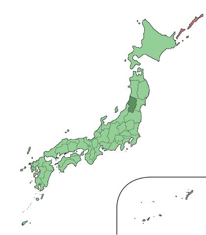 File:Japan Yamagata large.png