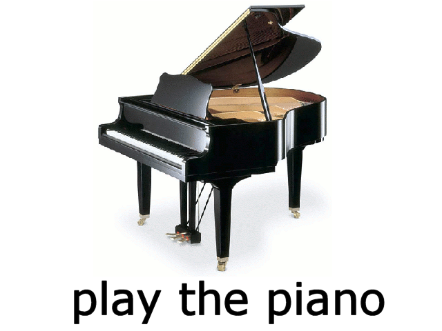File:Play the piano.png