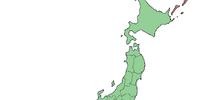 Aichi Prefecture