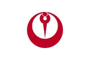 Flag of Maizuru, Kyoto