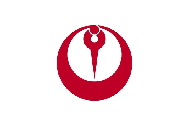 File:Flag of Maizuru, Kyoto.png