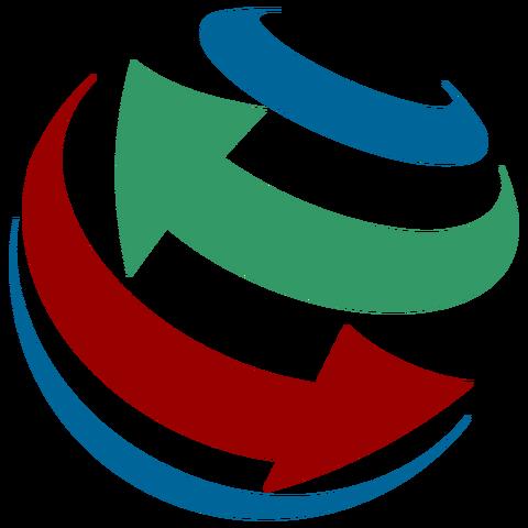 File:Wikivoyage-logo.png